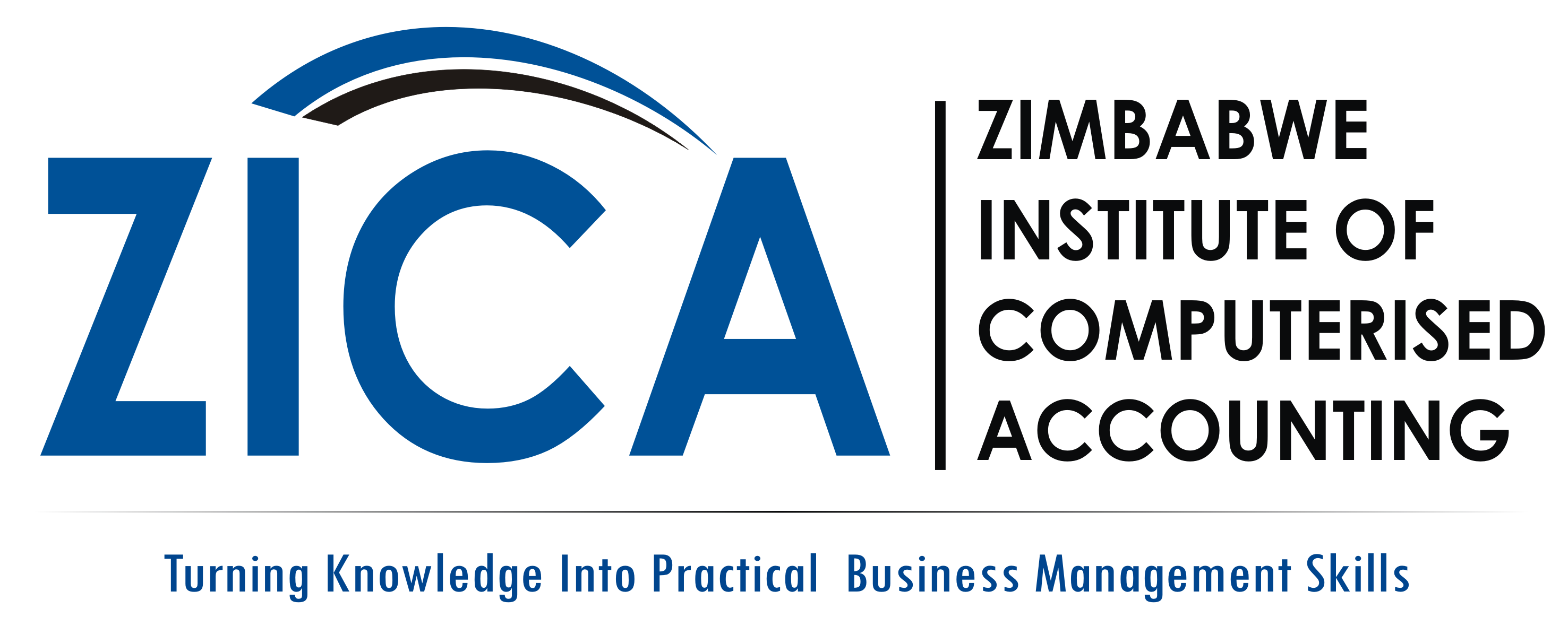 Zimbabwe Institute of Computerized Accounting
